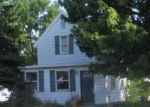 Foreclosed Home in Owosso 48867 1605 CORUNNA AVE - Property ID: 4212755