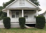 Foreclosed Home in Warren 48091 7520 DODGE AVE - Property ID: 4212758