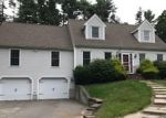 Foreclosed Home in Middleboro 2346 33 SADIES WAY - Property ID: 4212772