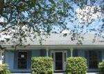 Foreclosed Home in Marrero 70072 2824 DOREEN LN - Property ID: 4212782