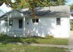 Foreclosed Home in Carey 43316 180 W BROWN AVE - Property ID: 4212813