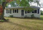 Foreclosed Home in Barberton 44203 4194 TAPPER RD - Property ID: 4212817