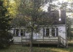Foreclosed Home in Centralia 62801 26502 STATE ROUTE 161 - Property ID: 4212887