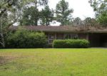 Foreclosed Home in Moultrie 31768 2027 WOODLAND DR - Property ID: 4212909