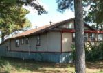 Foreclosed Home in Campbell 75422 6380 COUNTY ROAD 3205 - Property ID: 4212943
