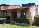 Foreclosed Home in Pensacola 32514 9916 FAIRWAY VILLAS LN - Property ID: 4212961