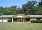 Foreclosed Home in Longview 75604 703 GEMI DR - Property ID: 4212987