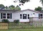 Foreclosed Home in Virginia Beach 23453 2913 FINCH AVE - Property ID: 4213019