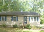 Foreclosed Home in Richmond 23231 6600 POPLAR SPRING RD - Property ID: 4213022