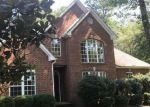Foreclosed Home in Maylene 35114 504 SUGARBERRY DR - Property ID: 4213048