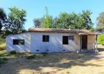 Foreclosed Home in Loomis 95650 3646 DELMAR AVE - Property ID: 4213059