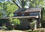 Foreclosed Home in Castleton On Hudson 12033 1276 S SCHODACK RD - Property ID: 4213093