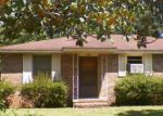 Foreclosed Home in Orangeburg 29118 1380 HILL DR - Property ID: 4213100