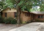 Foreclosed Home in Warner Robins 31088 105 HUDSON DR - Property ID: 4213123