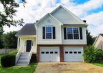 Foreclosed Home in Irmo 29063 420 GALLATIN CIR - Property ID: 4213130