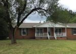 Foreclosed Home in Belton 29627 221 SUSIE RD - Property ID: 4213140