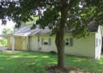 Foreclosed Home in Duncannon 17020 56 LOSHES RUN RD - Property ID: 4213141