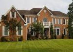 Foreclosed Home in Flemington 8822 12 CLARIDGE LN - Property ID: 4213170