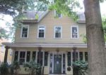 Foreclosed Home in Palmyra 8065 709 MORGAN AVE - Property ID: 4213171