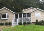 Foreclosed Home in Sparta 7871 26 S SHORE TRL - Property ID: 4213211