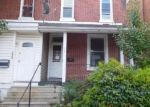 Foreclosed Home in Norristown 19401 1218 LOCUST ST - Property ID: 4213221