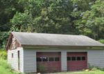 Foreclosed Home in Vintondale 15961 550 CHICKAREE HILL RD - Property ID: 4213222