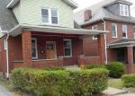 Foreclosed Home in Ambridge 15003 812 16TH ST - Property ID: 4213233