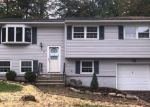 Foreclosed Home in Stockholm 7460 7 GREENTREE RD - Property ID: 4213235