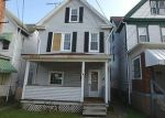 Foreclosed Home in Pitcairn 15140 634 6TH ST - Property ID: 4213237