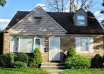 Foreclosed Home in South Plainfield 7080 1112 MAPLE AVE - Property ID: 4213266