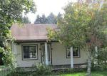 Foreclosed Home in Powhatan Point 43942 54020 ARMAN HILL RD - Property ID: 4213276