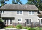 Foreclosed Home in Brielle 8730 1 S TAMARACK DR - Property ID: 4213285