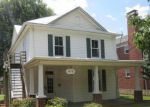 Foreclosed Home in Waynesboro 22980 432 S WAYNE AVE - Property ID: 4213289