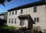 Foreclosed Home in Charles Town 25414 497 HUGHS RD - Property ID: 4213291