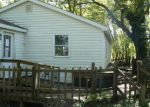 Foreclosed Home in Crisfield 21817 26515 DULANEY RD - Property ID: 4213298