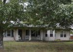 Foreclosed Home in Smiths Grove 42171 421 MOHAWK RD - Property ID: 4213333