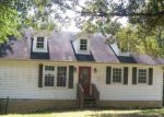 Foreclosed Home in Dry Branch 31020 945 POSSUM HOLLOW RD - Property ID: 4213345