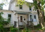 Foreclosed Home in Willimantic 6226 45 LEBANON AVE - Property ID: 4213356