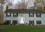 Foreclosed Home in Ledyard 6339 7 PHILLIP LN - Property ID: 4213371