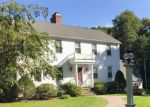 Foreclosed Home in Yarmouth Port 2675 208 COUNTRY CLUB DR - Property ID: 4213387