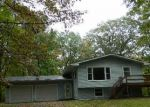 Foreclosed Home in Milltown 54858 2230 ANTLER LAKE DR - Property ID: 4213400