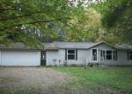Foreclosed Home in Woodruff 54568 11333 GLYN RD - Property ID: 4213401
