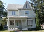 Foreclosed Home in Sharon 53585 169 BALDWIN ST - Property ID: 4213402