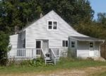 Foreclosed Home in Oxford 53952 3284 1ST DR - Property ID: 4213408