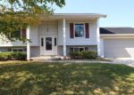 Foreclosed Home in Port Washington 53074 929 WESTPORT DR - Property ID: 4213409