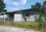 Foreclosed Home in Morton 98356 165 TILTON DR - Property ID: 4213419