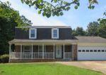 Foreclosed Home in Ridgeway 24148 422 SHERWOOD CIR - Property ID: 4213443
