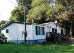 Foreclosed Home in Gordonsville 22942 15371 HESTERLINE LN - Property ID: 4213446