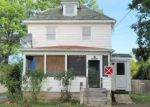 Foreclosed Home in Canastota 13032 122 E CHAPEL ST - Property ID: 4213451