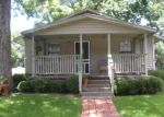 Foreclosed Home in Denison 75020 1531 W BOND ST - Property ID: 4213475